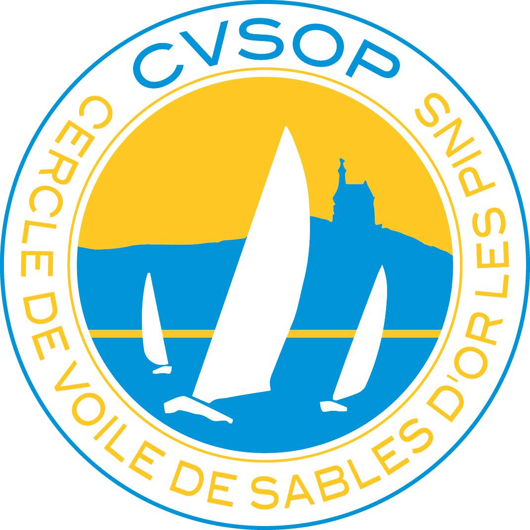 Cvsop logo hd