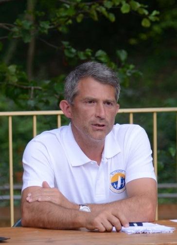 Yann DEGUET